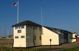 lytham-lifeboat-station-270x175